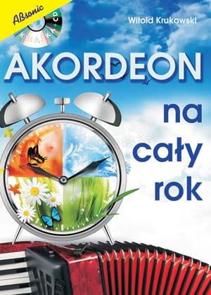 Akordeon na cały rok
