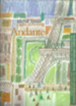 Andante i Allegro - Michał Spisak