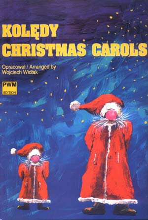 Kolędy - Christmas Carols