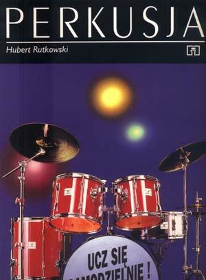 Perkusja - ucz się samodzielnie